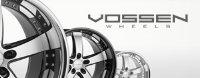 クリックして《VOSSEN》をストア内検索