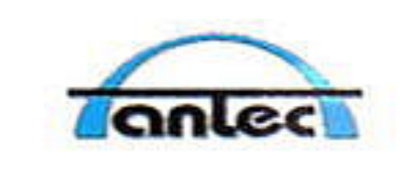Antec_link