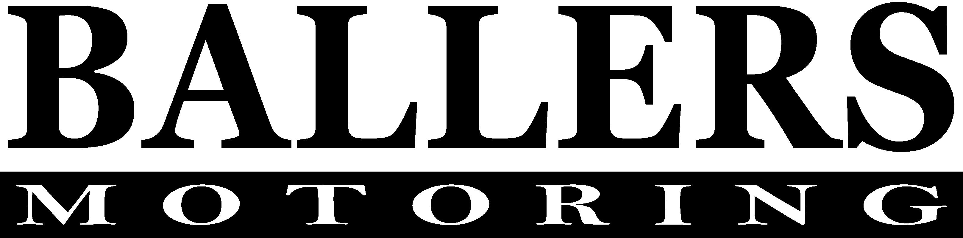 ballers_logo