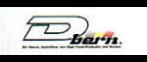 Dbern_link