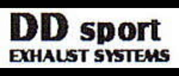 DD-Sports_link