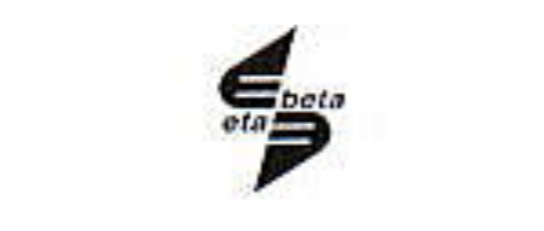 etabata_link