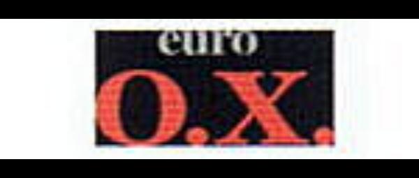 OX_link