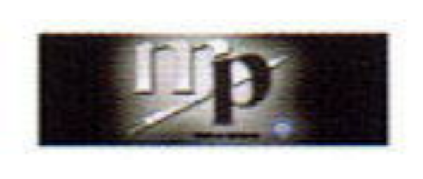 MP_link