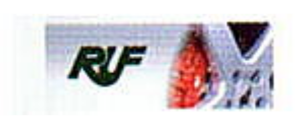 RUF_link