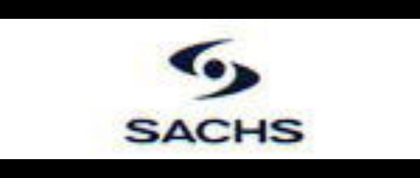 SACHS_link