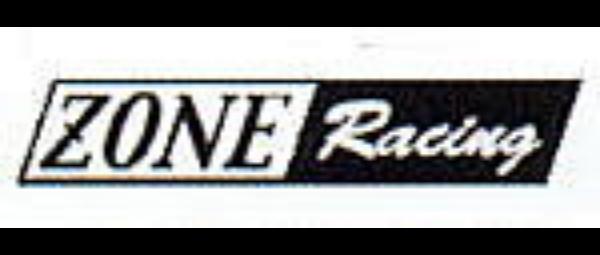 ZONE-RACING_link
