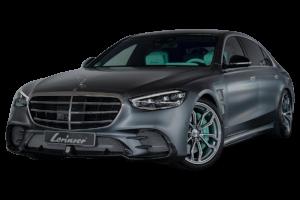 Lorinser_S-Class