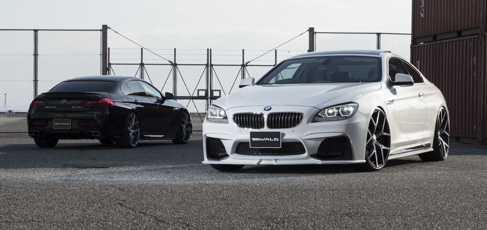 6-Series_Gran-COUPE_link
